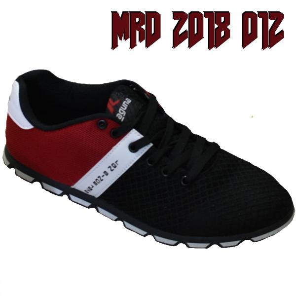 CNT 262 férfi cipők