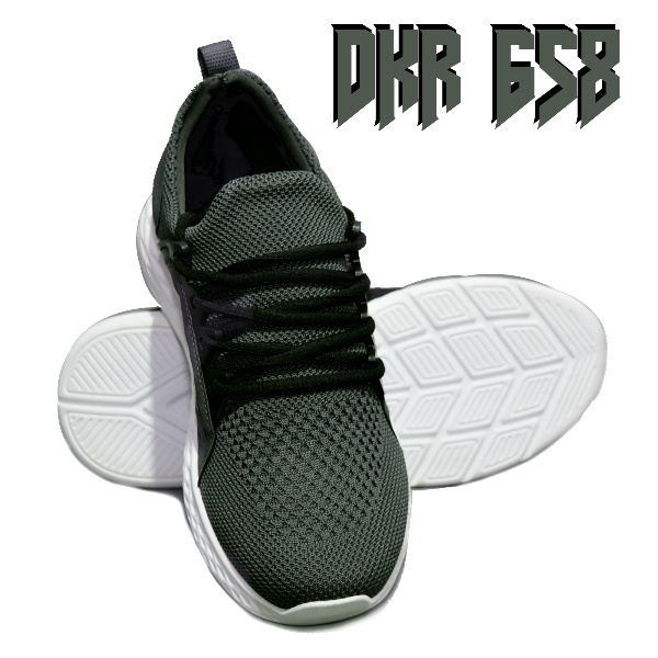 CNT 211 férfi cipők