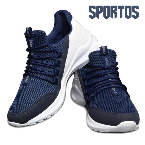 CLS 2010 férfi cipők