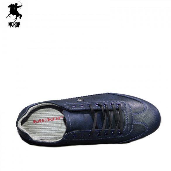 MCkop 711 42 férfi cipő