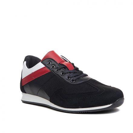 CNT-828.04 divatos férfi cipő