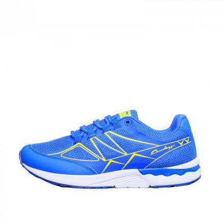 OWU M 81088 Blue men's shoes
