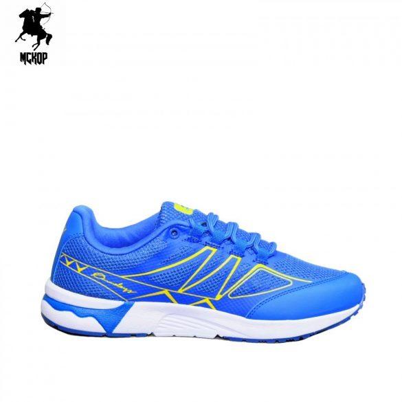 OWU M 81088 Blue férfi cipő