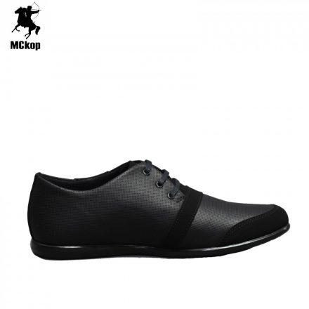 MCkop 466 43 men's shoes