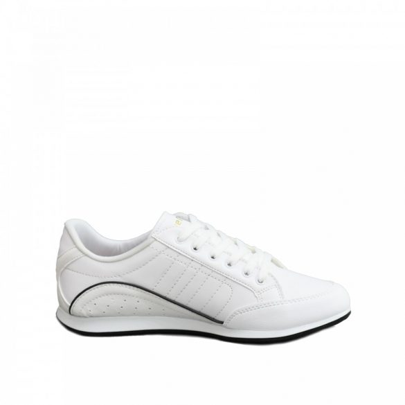 MCkop 2008 White férfi cipő