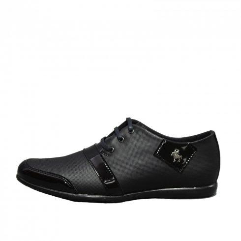 MCkop 466 07 férfi cipő