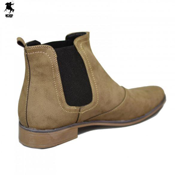 MCkop 640 09 Vizon férfi cipő