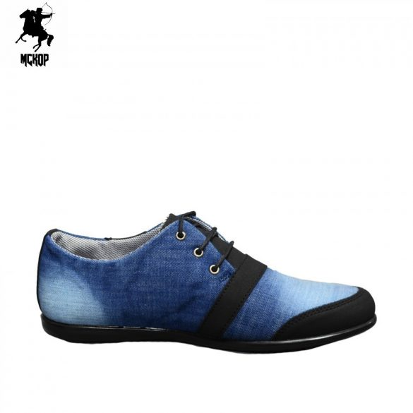 MCkop 466 49 férfi cipő