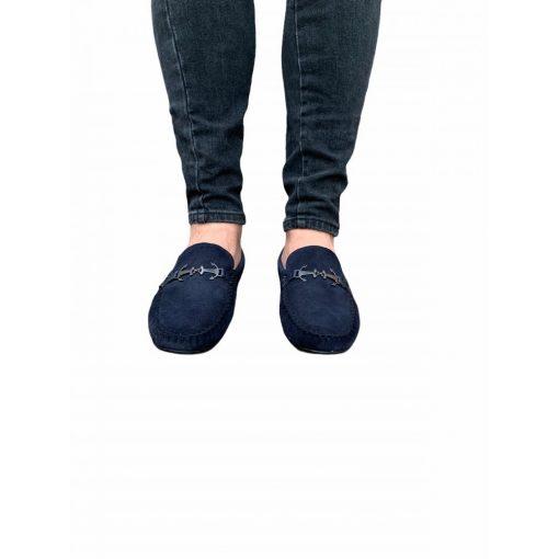 Mckop-033-02 férfi cipő