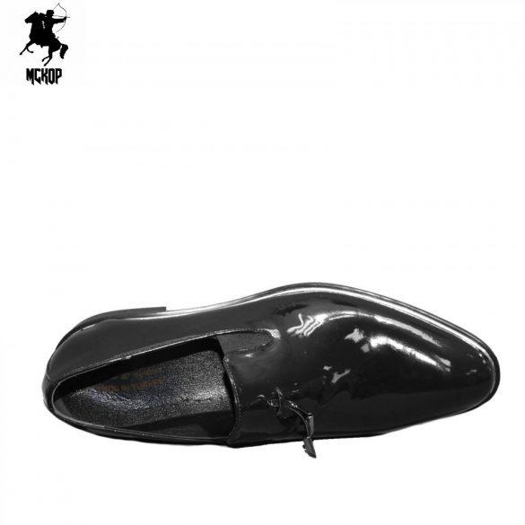 N560 patent men's shoes