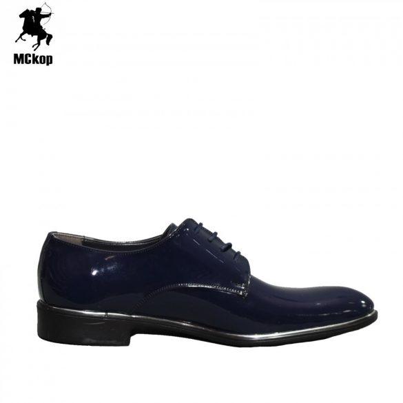 N570 patent men's shoes