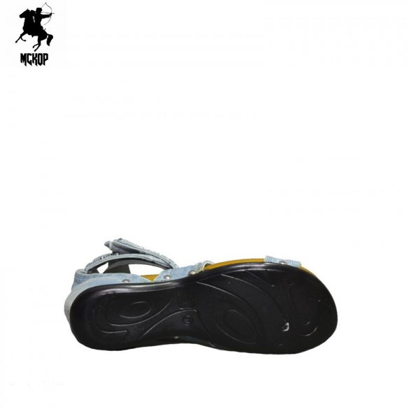 Star Blue 509 3088 női cipő