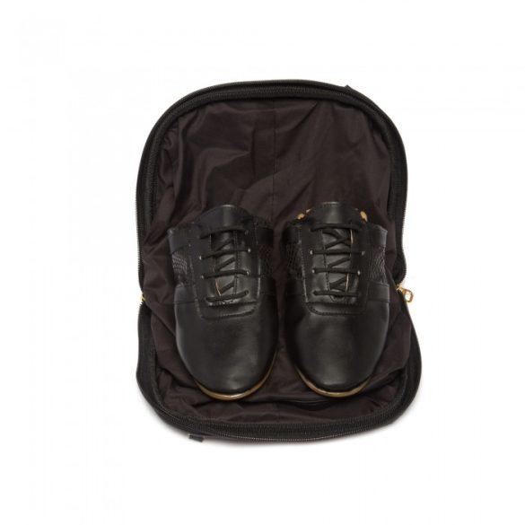 RB Bendis Darky női cipő és táska