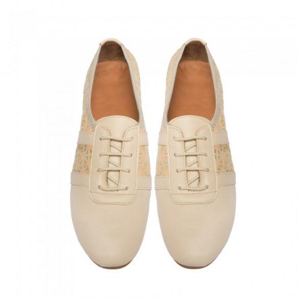 RB Bendis Golden női cipő és táska