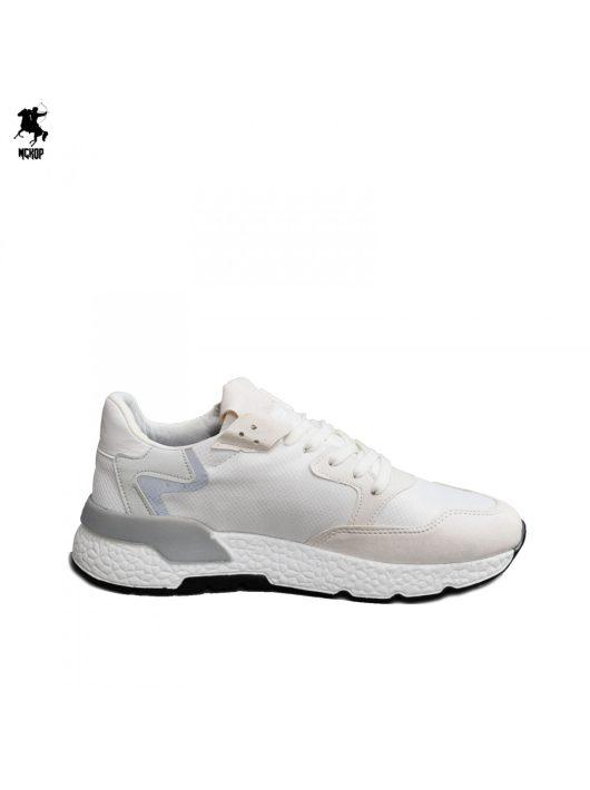 TX 500 003 White férfi cipő