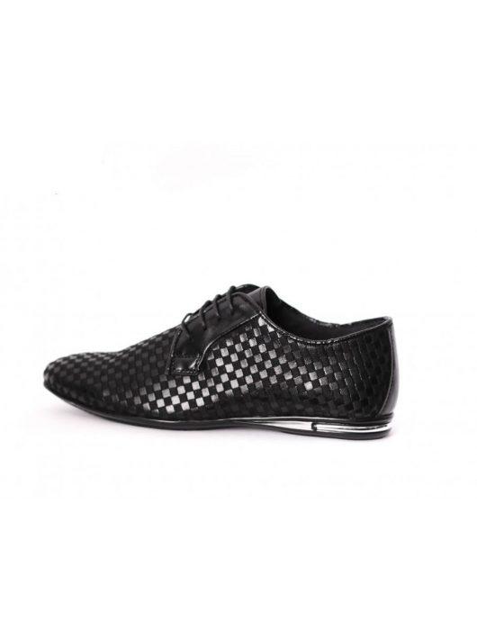 CNT 270 13 férfi cipő