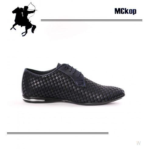 CNT 270 14 férfi cipő