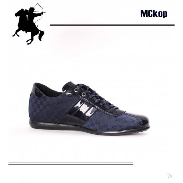 CNT 276 24 men's shoes