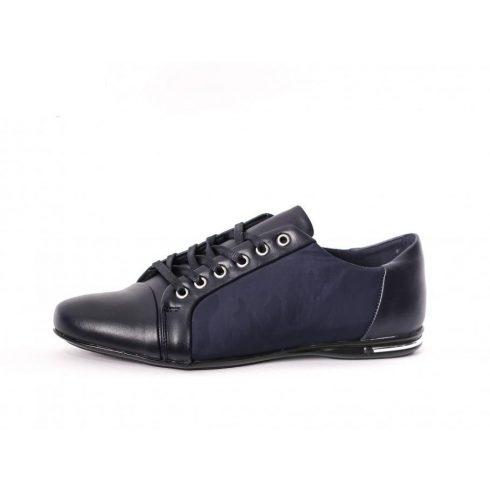 CNT 330 03 férfi cipő