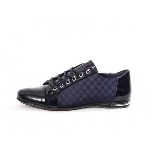 CNT 330 05 férfi cipő