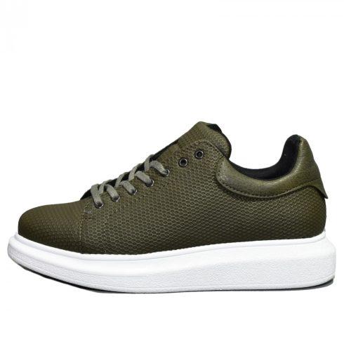 CNT 360 05 férfi cipő