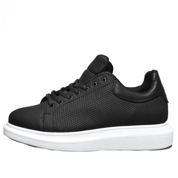 CNT 360 08 férfi cipő