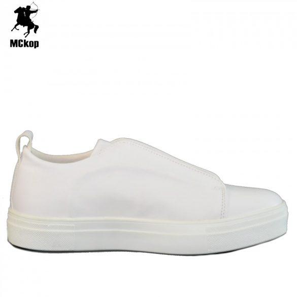 CNT 403 07 férfi cipő