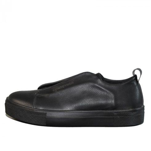 CNT 403 13 férfi cipő