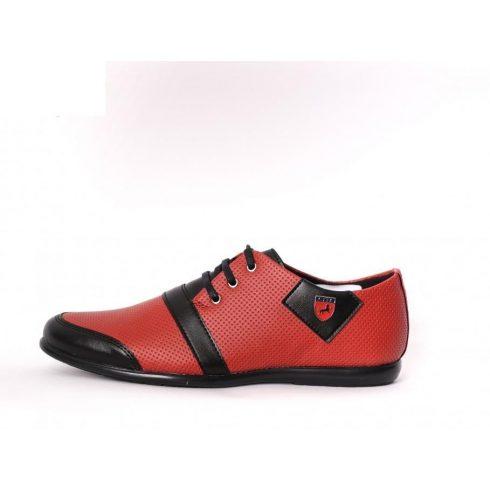 CNT 466 46 férfi cipő