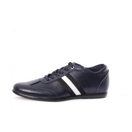 CNT 487 01 férfi cipő