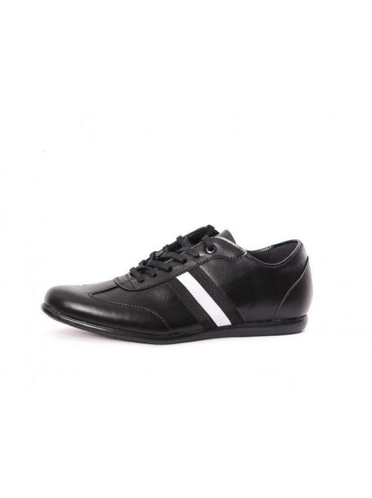 CNT 487 04 férfi cipő
