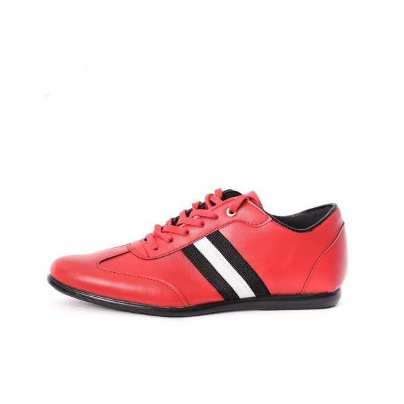 CNT 487 06 férfi cipő