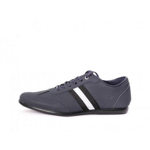 CNT 487 07 férfi cipő