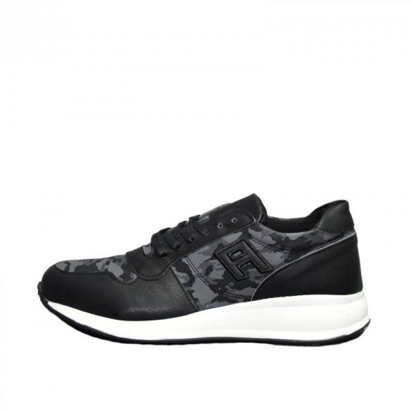 CNT 528 08 férfi cipő