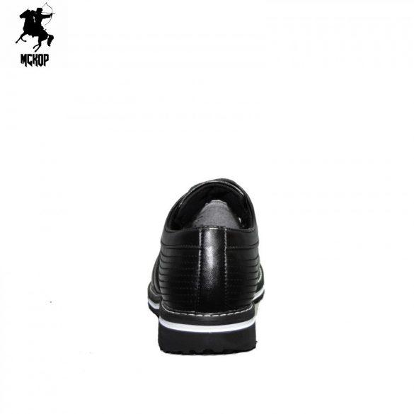 CNT 689 01 férfi cipő