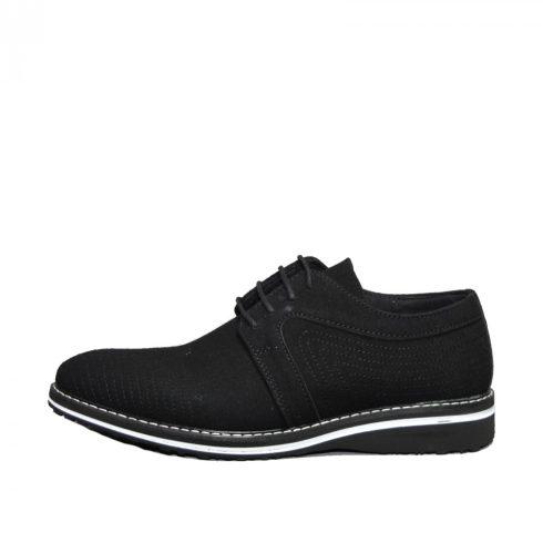 CNT 689 11 férfi cipő