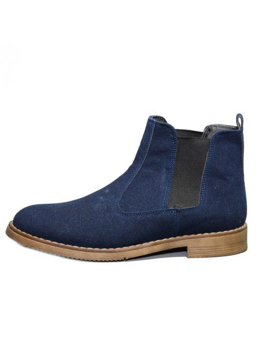CNT 708 02 férfi cipő