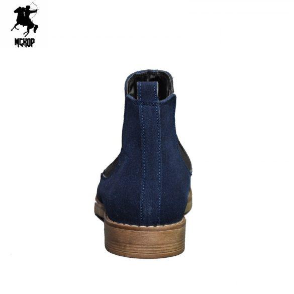 CNT 708 02 men's shoes