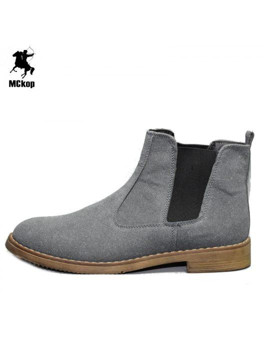 CNT 708 04 férfi cipő