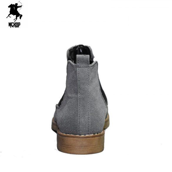 CNT 708 04 men's shoes