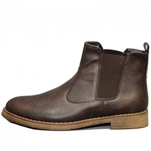 CNT 708 14 férfi cipő
