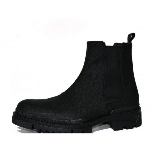 CNT 748 11 férfi cipő