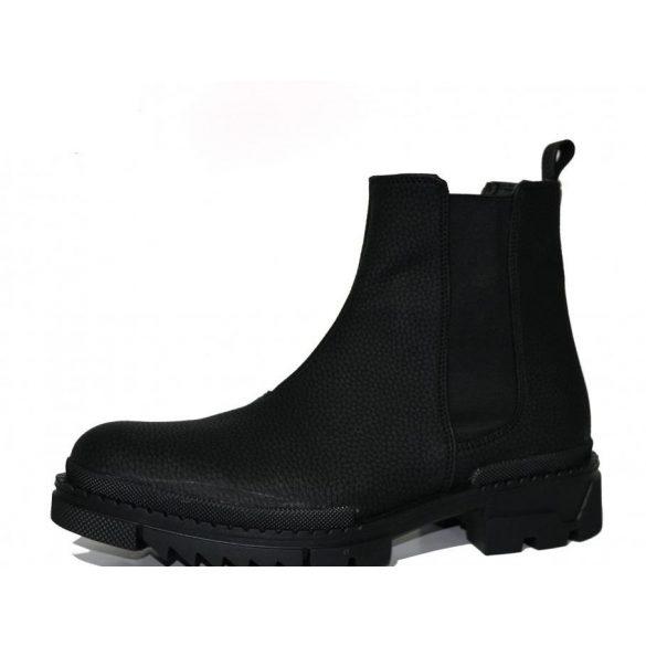 CNT 748 11 men's shoes