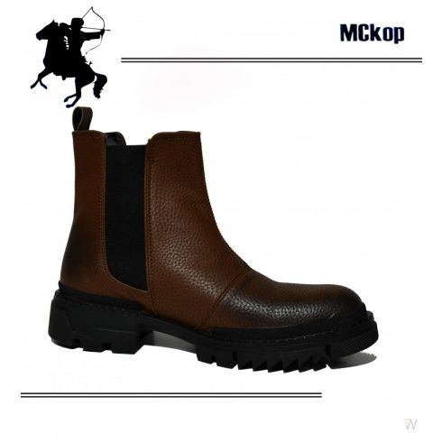 CNT 748 13 férfi cipő