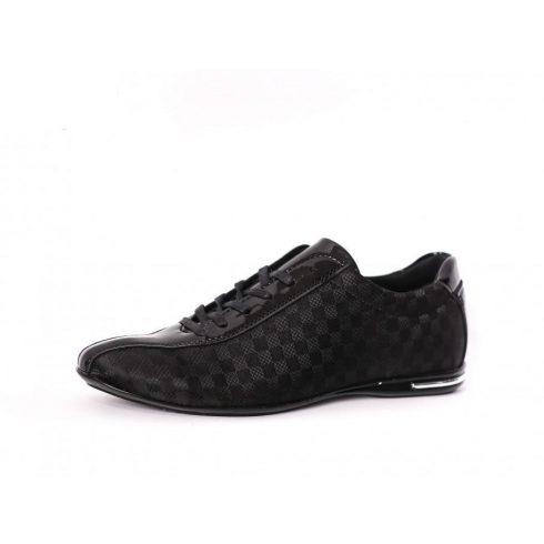 CNT 845 13 férfi cipő