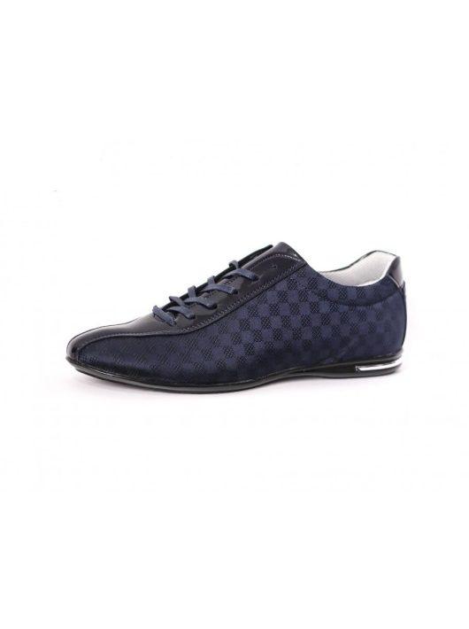 CNT 845 34 férfi cipő