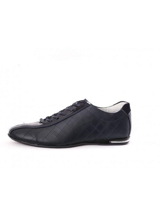 CNT 845 41 férfi cipő
