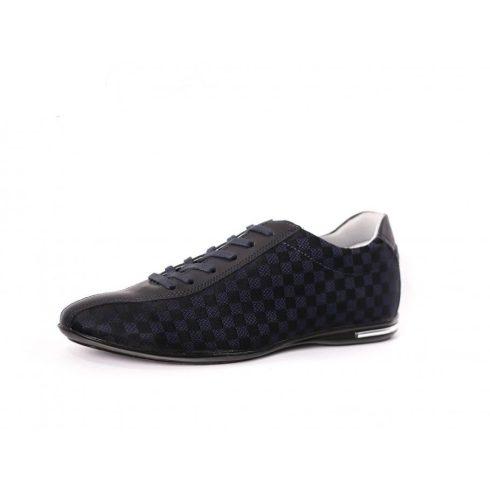 CNT 845 46 férfi cipő