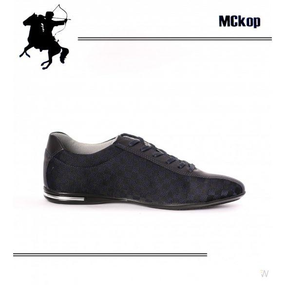 CNT 845 46 men's shoes